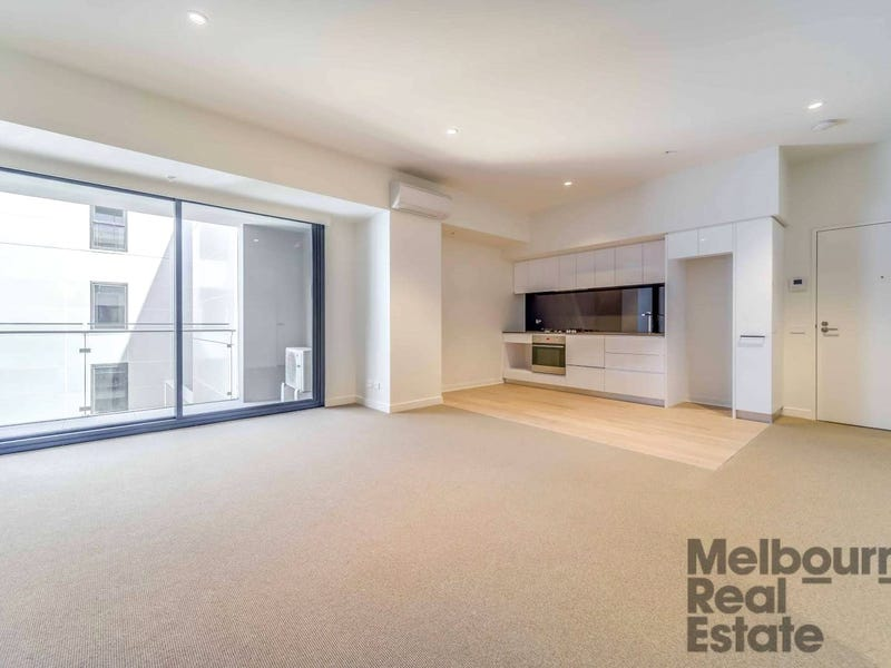 926/199 William Street, Melbourne, Vic 3000