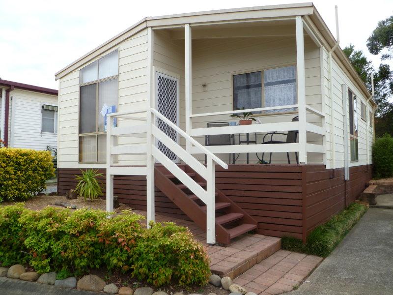 241/30 Majestic Drive, Stanhope Gardens, NSW 2768