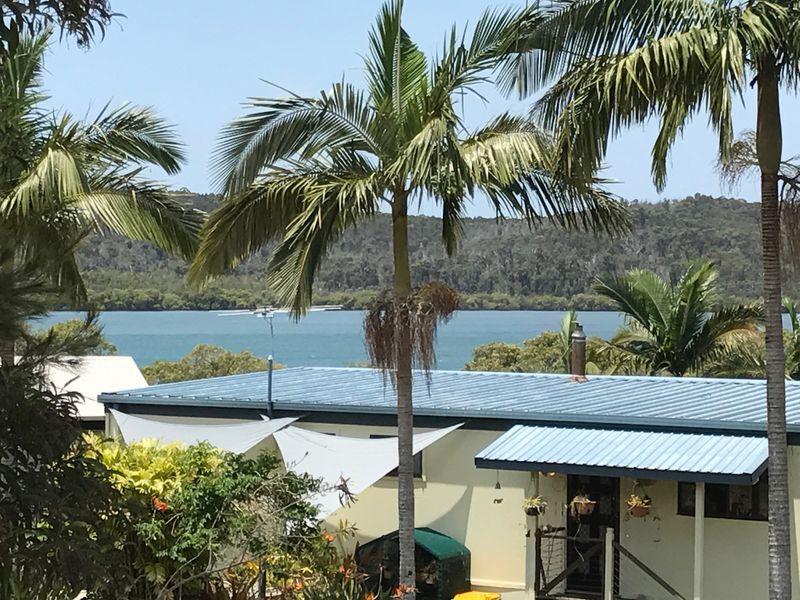 3 Aquamarine Perade, Russell Island, Qld 4184