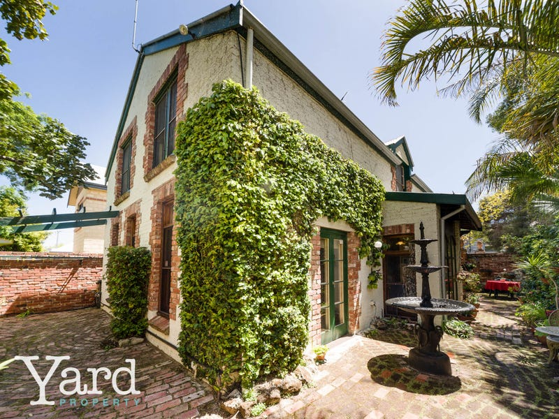 22B John Street, North Fremantle, WA 6159