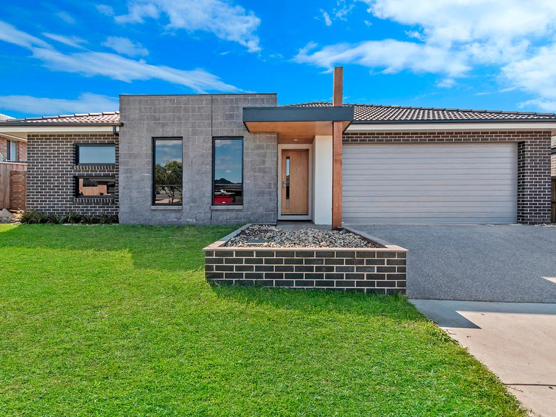 9 Roper Court, Dennington, Vic 3280