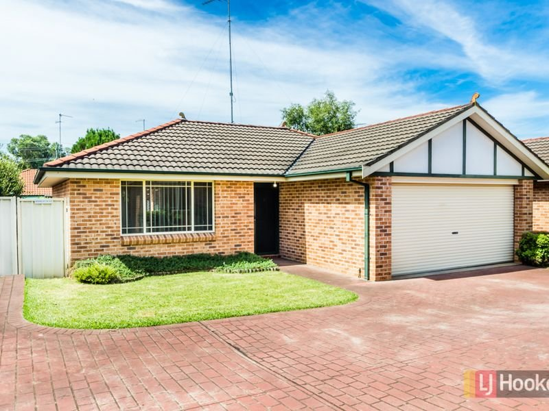 1/97A Bells Line of Road, North Richmond, NSW 2754