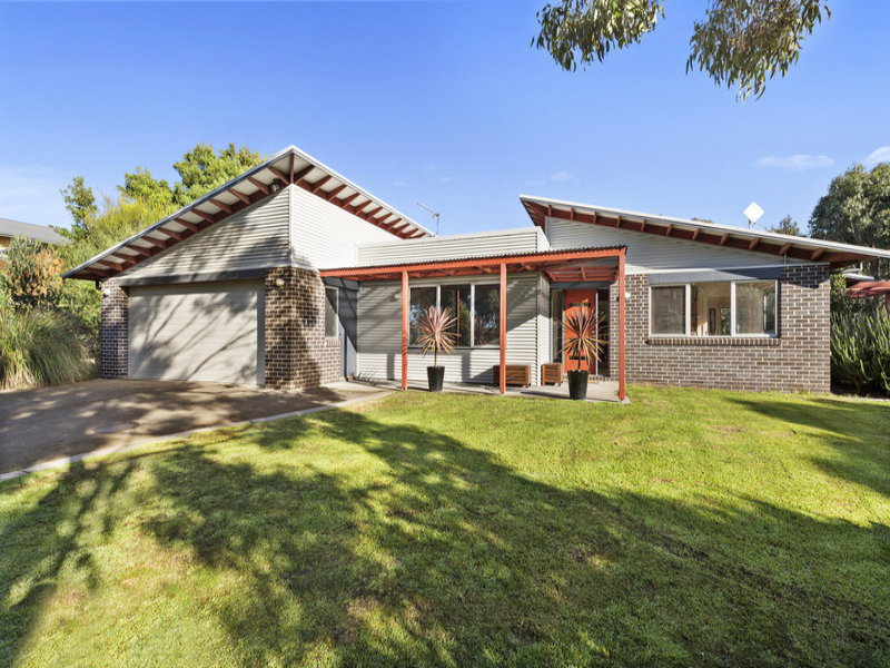Address available on request, Port Campbell, Vic 3269