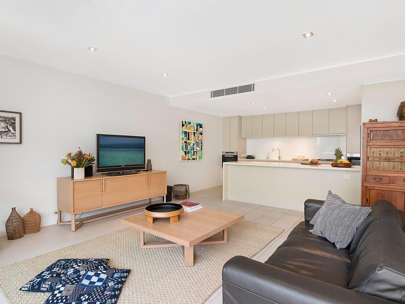 2/3 Cerretti Crescent, Manly, NSW 2095