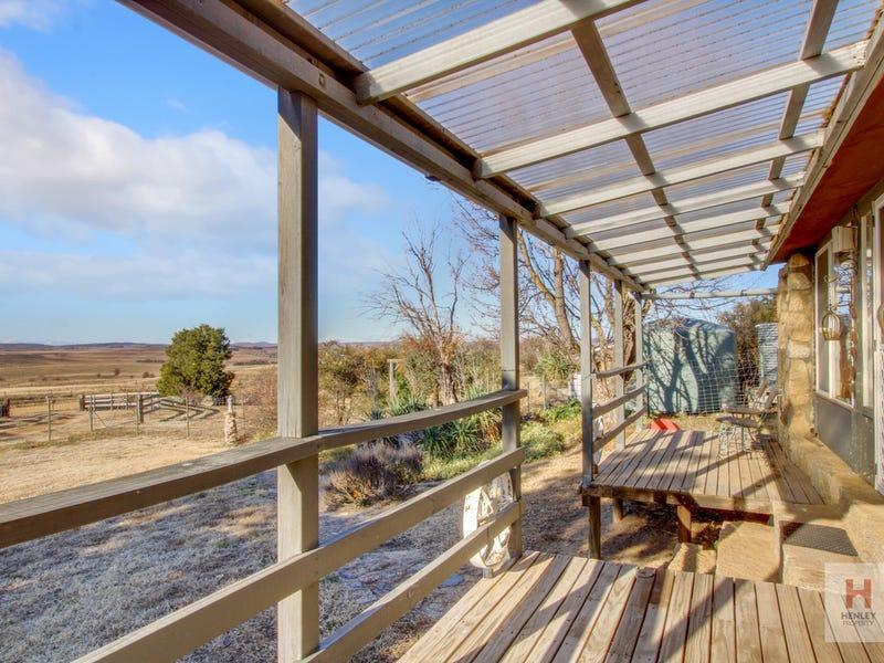 352 Bobundara Road, Berridale, NSW 2628