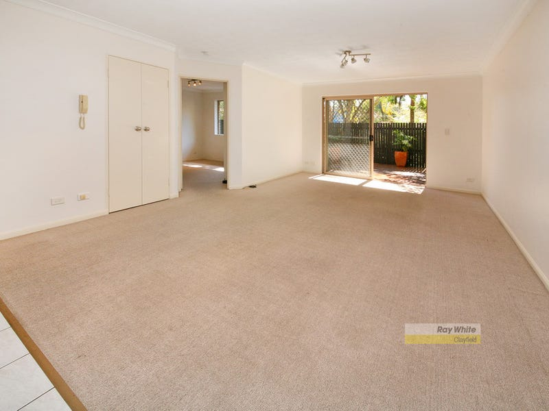 2/31 Collins Street, Clayfield, Qld 4011