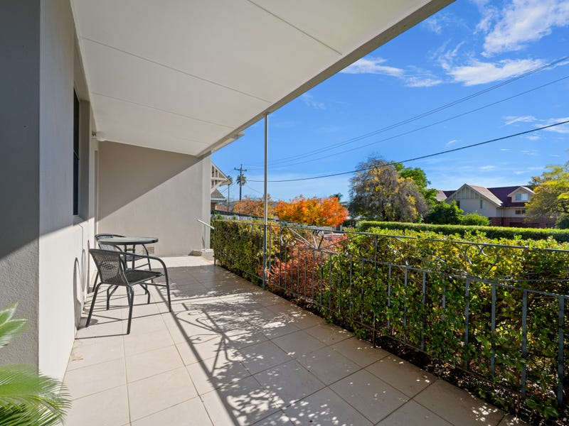 1/347 Rau Street, East Albury, NSW 2640