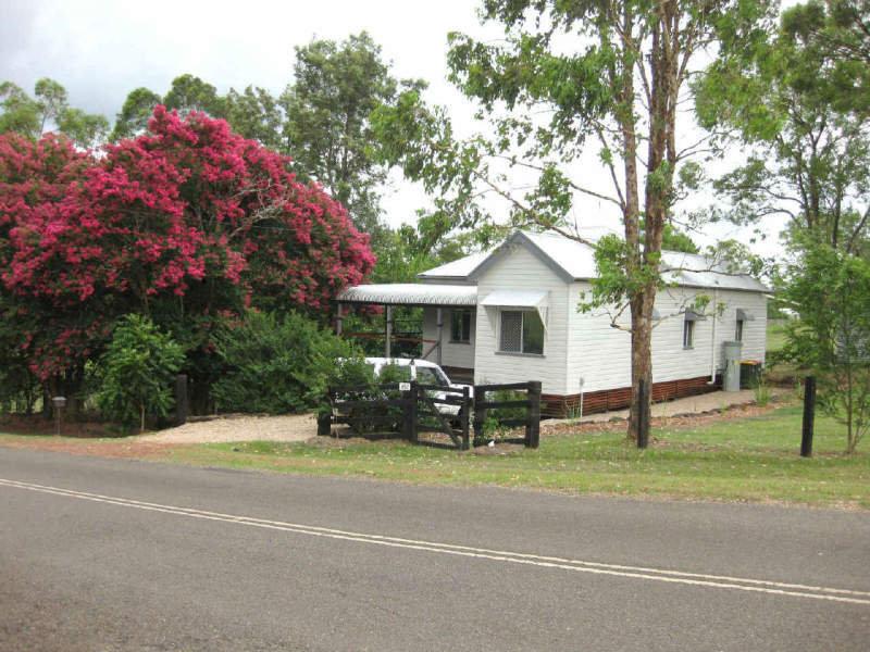 652 Eatonsville Road, Eatonsville, NSW 2460
