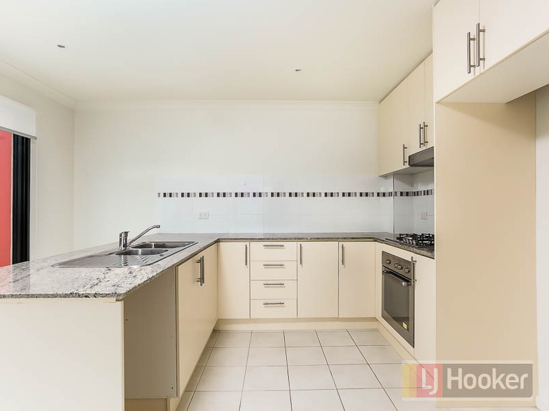 13/4 Floriston Road, Boronia, Vic 3155