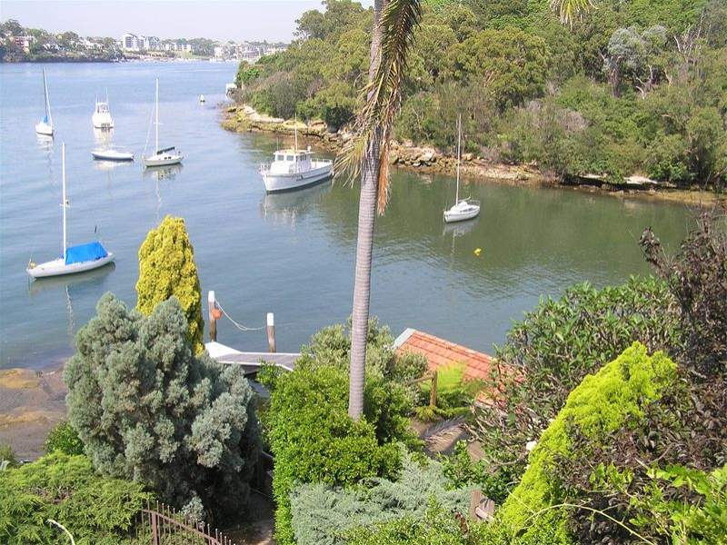 5 Huntleys Point Road, Huntleys Point, NSW 2111