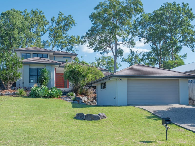 41 Hilltop Avenue, Southside, Qld 4570