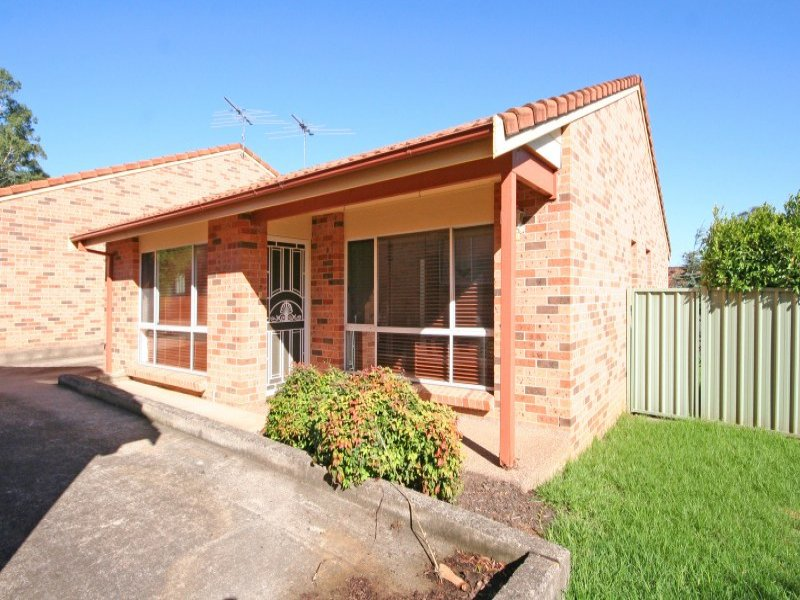 Unit 8,271 Old Hume Highway, Camden, NSW 2570