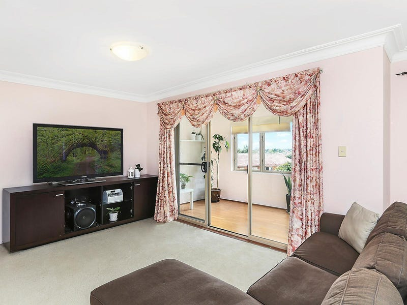 8/227 Princes Highway, Kogarah, NSW 2217