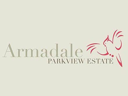 Lot 123 Kyogle Place, Armadale, WA 6112