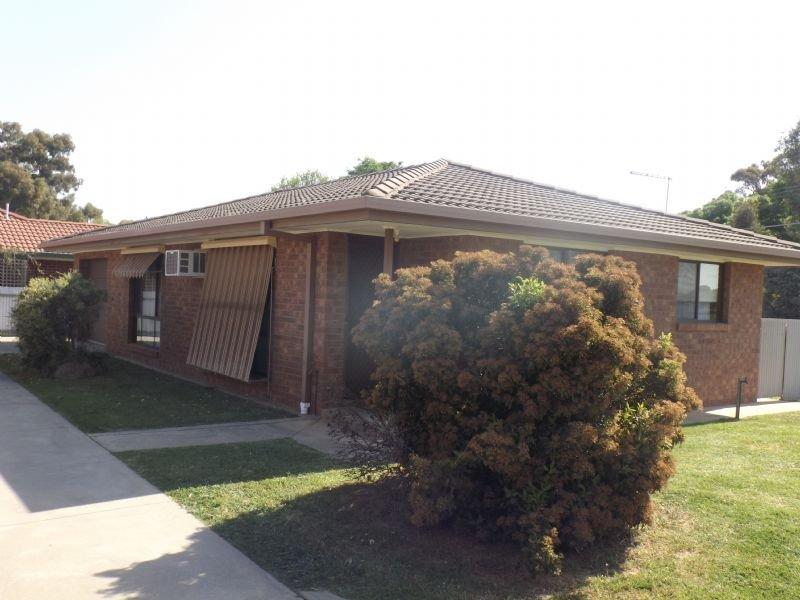 1/9-11 Nixon Street, Corowa, NSW 2646