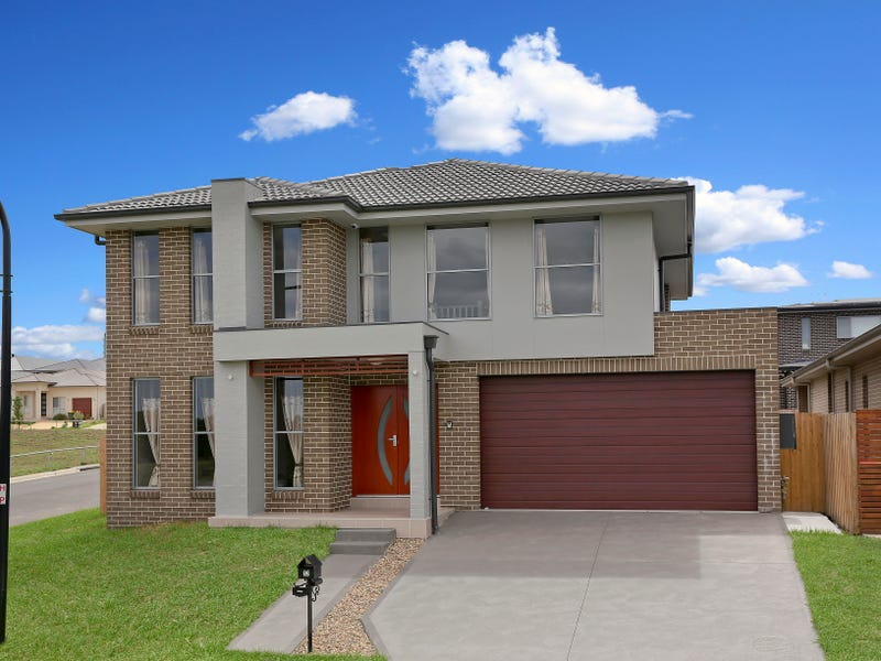 32  Turrallo Crct, Schofields, NSW 2762
