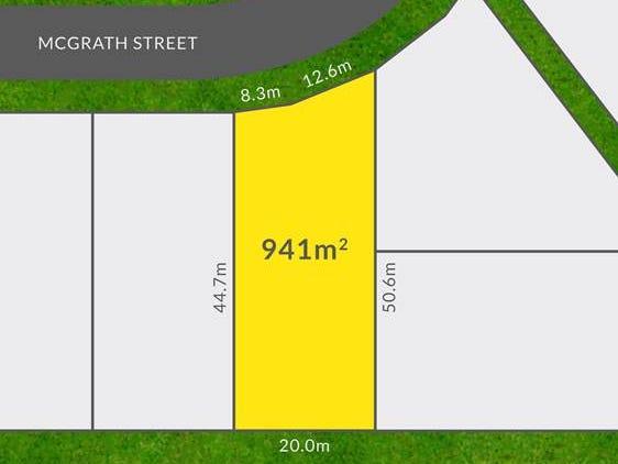 32 Mcgrath Street, Waterford West, Qld 4133