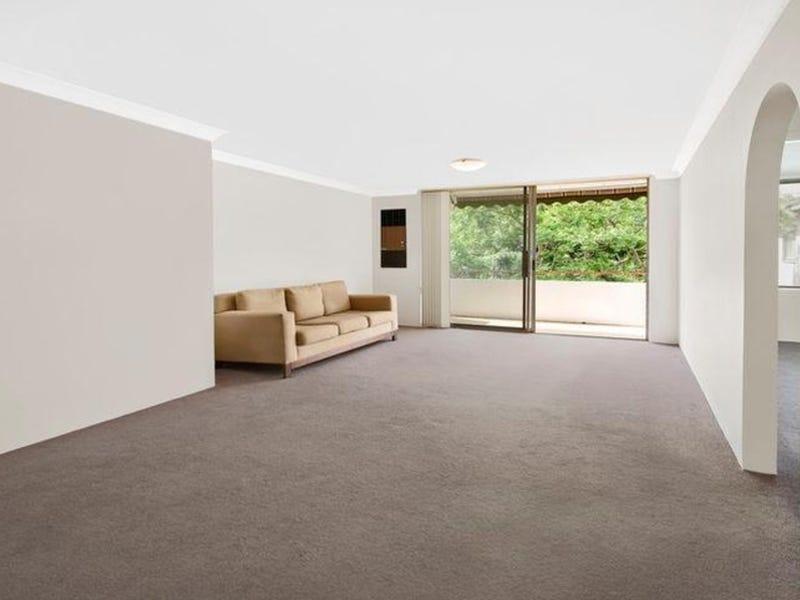 17/381 Mowbray Road, Chatswood, NSW 2067