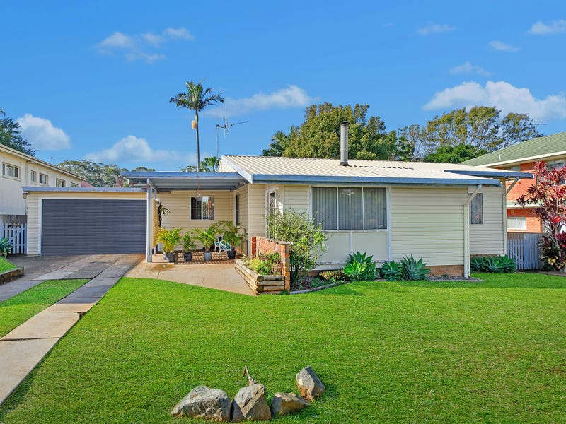 70 Granite Street, Port Macquarie, NSW 2444