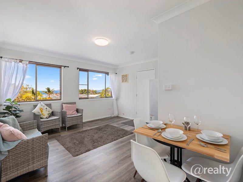7/2 Lackey Street, Nambucca Heads, NSW 2448