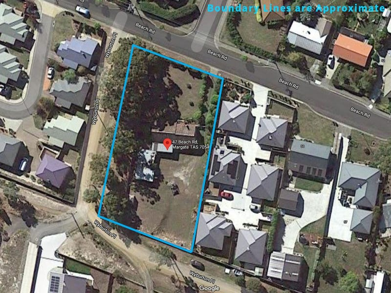 47 Beach Road, Margate, Tas 7054