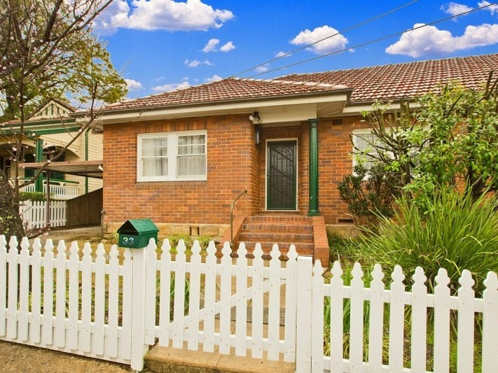 33 Forsyth Street, Willoughby, NSW 2068