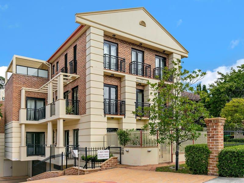 6/80 Beecroft Road, Beecroft, NSW 2119
