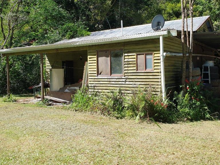 1931 Coolamon Scenic Drive, Mullumbimby, NSW 2482