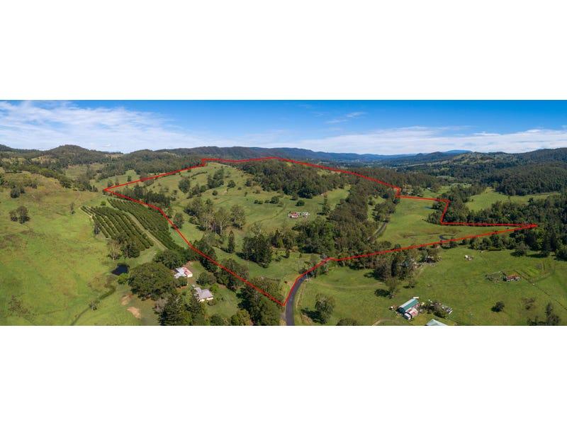 1 Cawongla Road, Rock Valley, NSW 2480