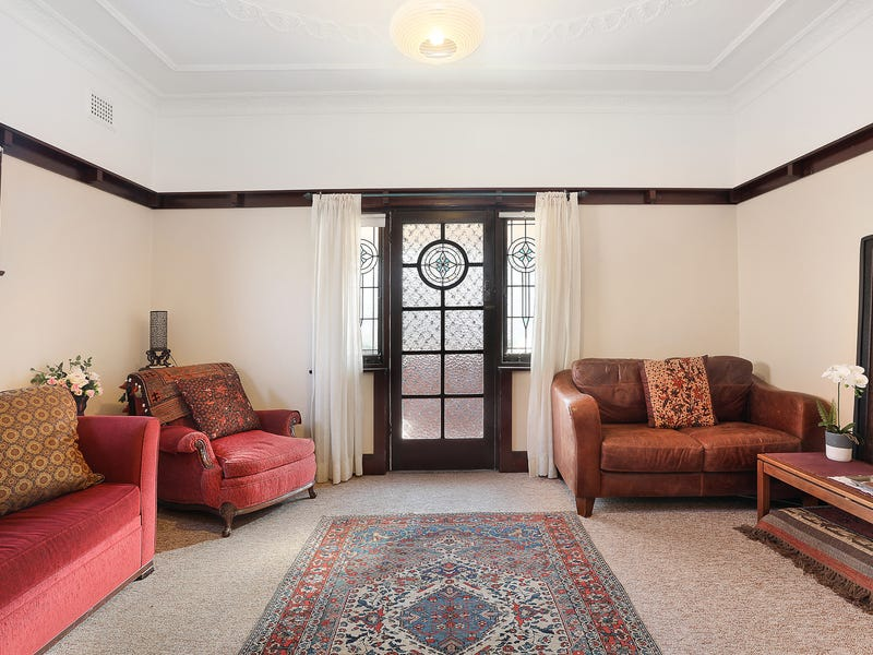 62 Links Avenue, Concord, NSW 2137