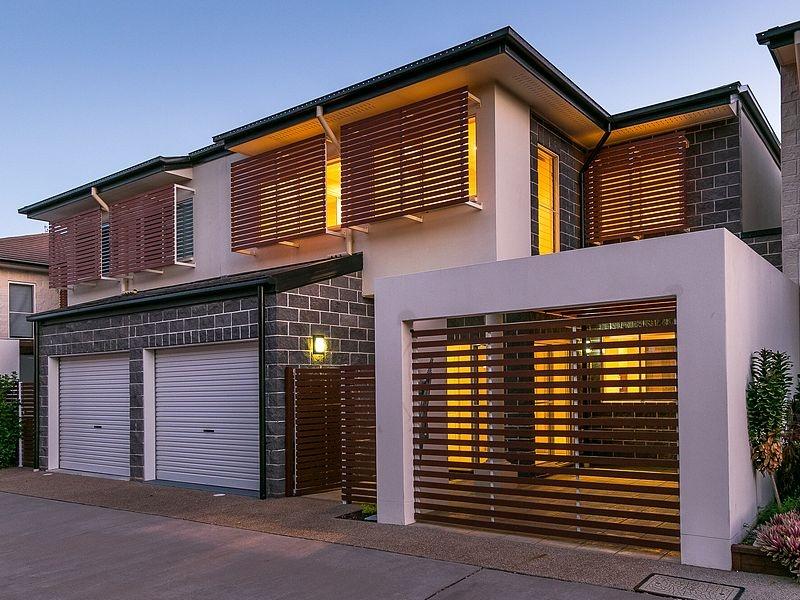 Property Prices Hervey Bay Qld