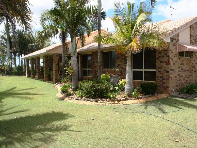 Address available on request, Meadowvale, Qld 4670
