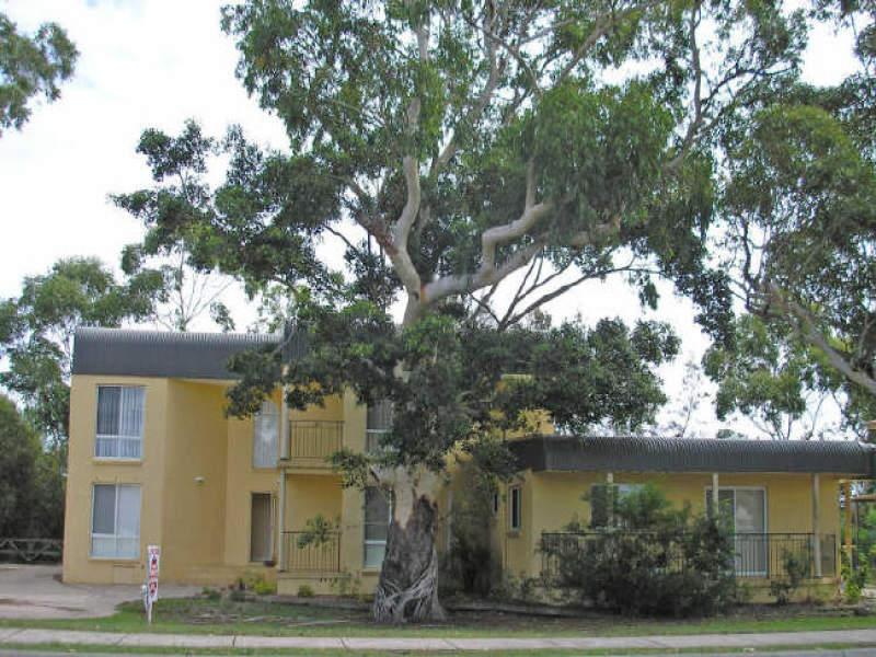 5/241 Myall Street, Tea Gardens, NSW 2324