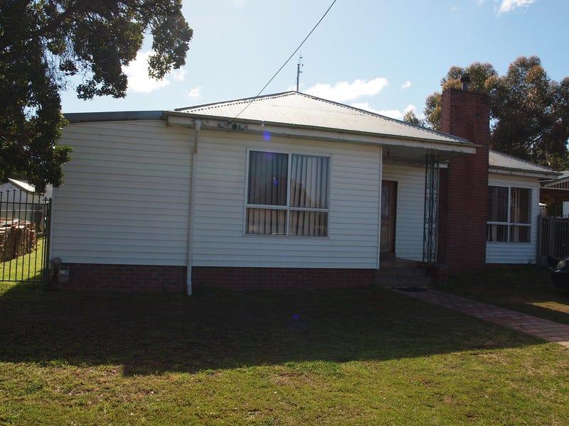 103 Bolton Street, Narrandera, NSW 2700