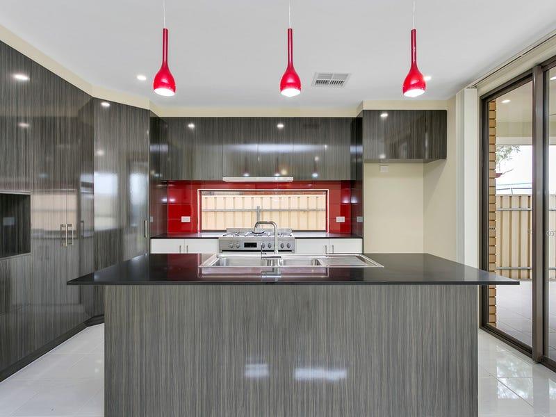 14 Redward Avenue, Lightsview, SA 5085