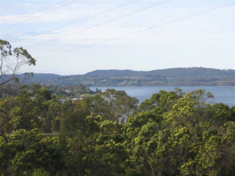 Address available on request, Lanena, Tas 7275