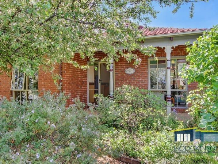 3 Brudenell Drive, Jerrabomberra, NSW 2619