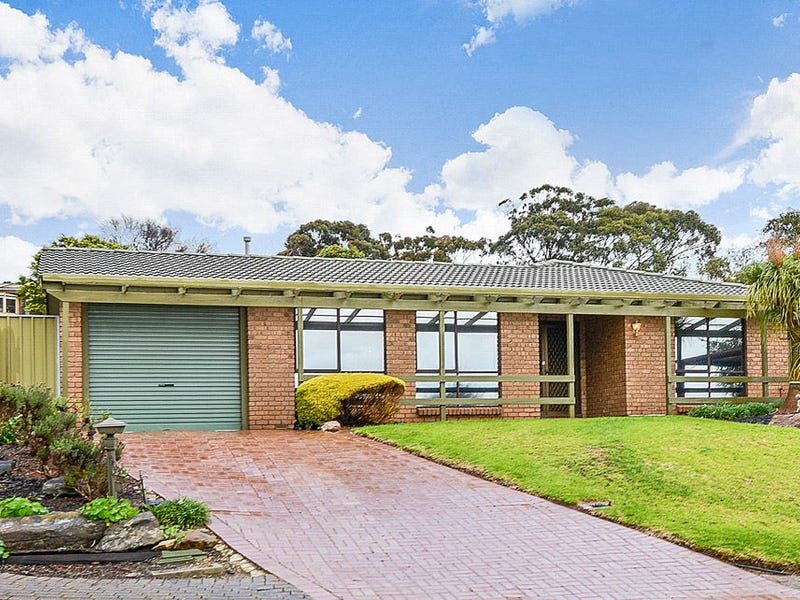 12 Courageous Avenue, Happy Valley, SA 5159
