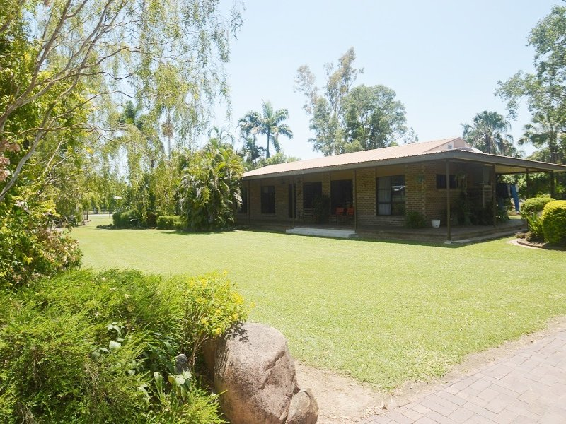 2 Domain Court, Alice River, Qld 4817