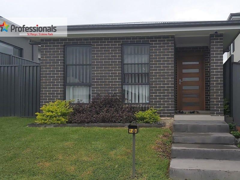 94A Seventeenth Avenue, Austral, NSW 2179
