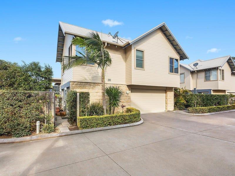 63/41 Terrigal Drive, Terrigal, NSW 2260