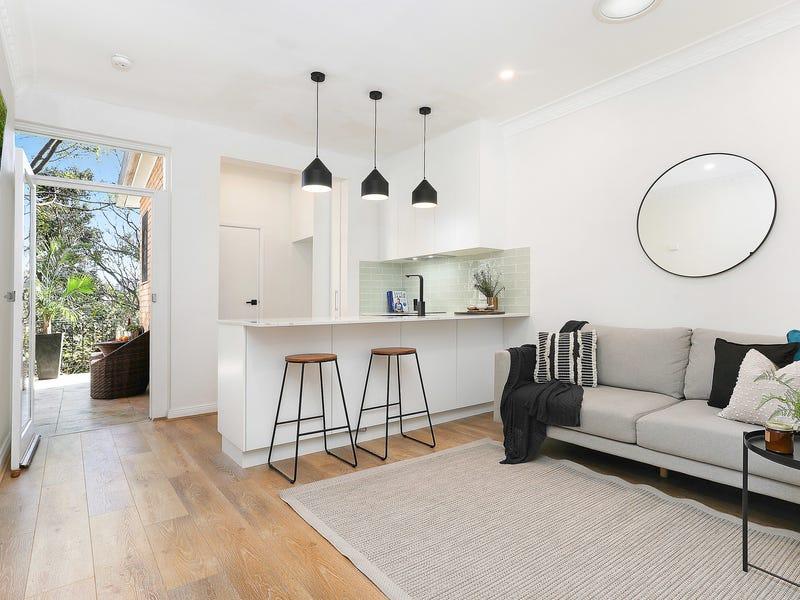 1/46-54  South Street, Edgecliff, NSW 2027