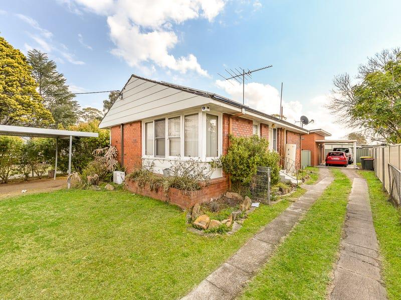 79 Carrington Circuit, Leumeah, NSW 2560