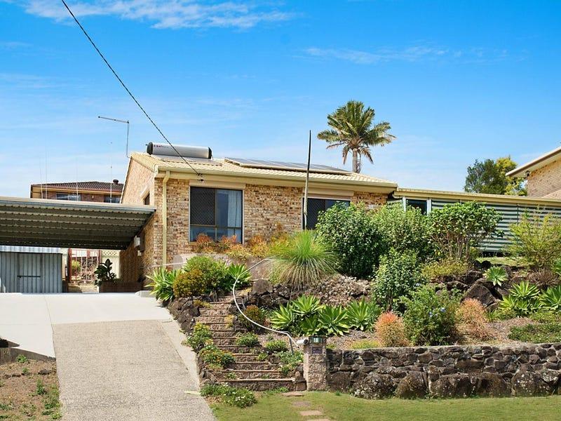 18 Chilcott Drive, Goonellabah, NSW 2480