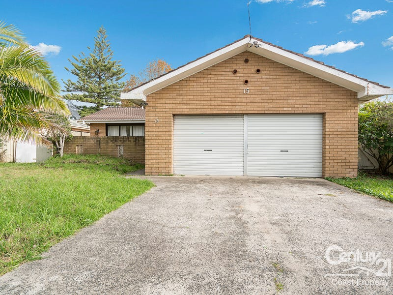 15 Warrigal Street, The Entrance, NSW 2261