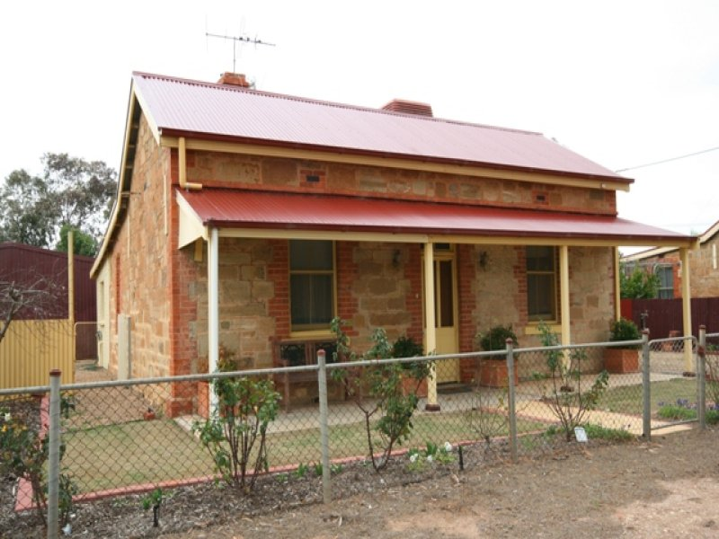 103 Oval Avenue, Brinkworth, SA 5464