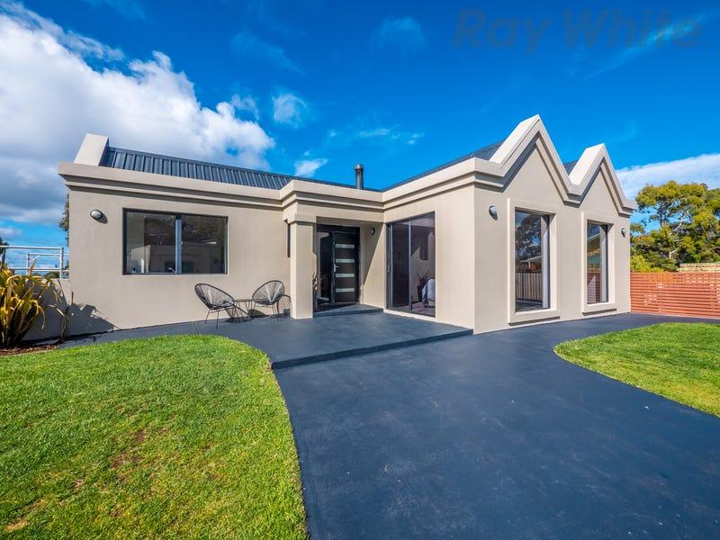 20 Weemala Court, Mount Nelson, Tas 7007