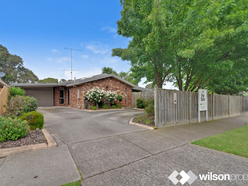83 Cross's Road, Traralgon, Vic 3844