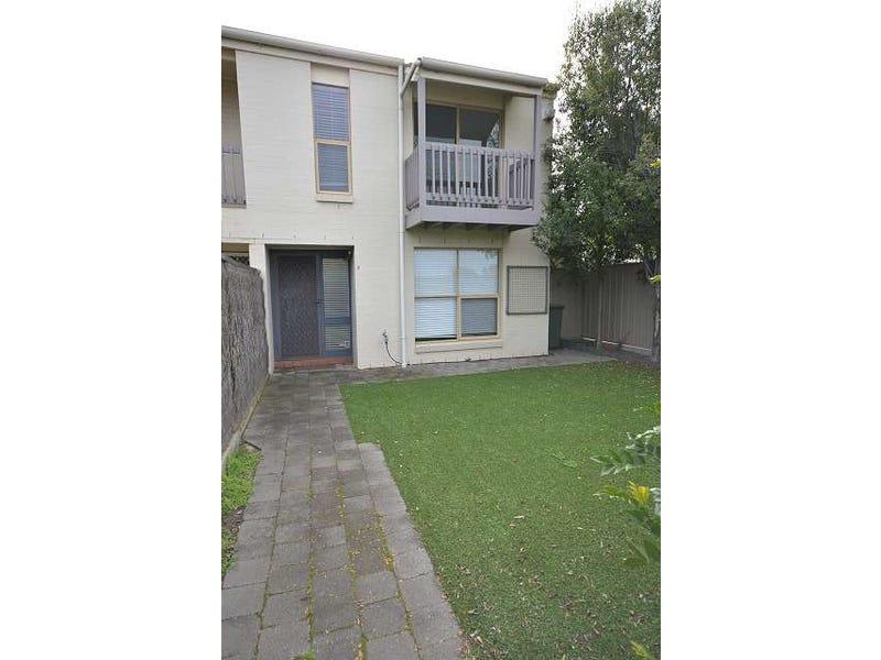 6/85 Hart Street, Semaphore, SA 5019
