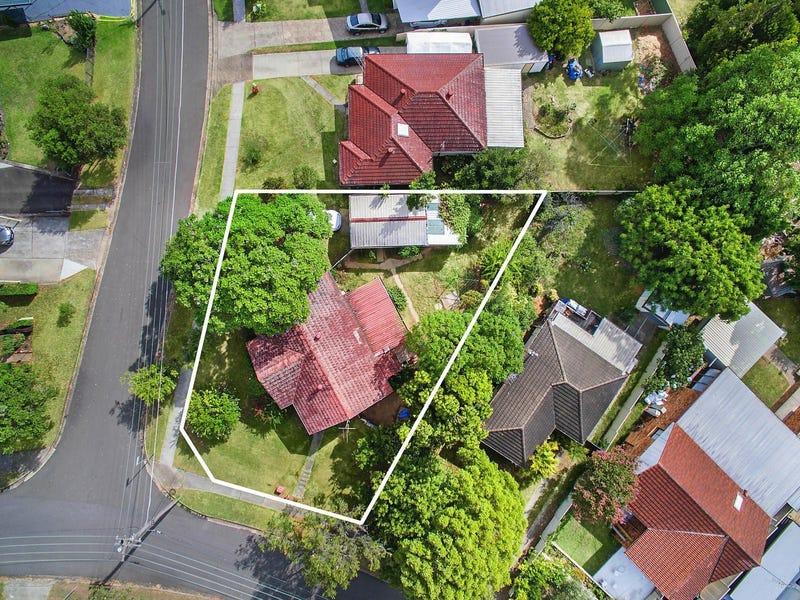 19 Christine Crescent, Lalor Park, NSW 2147